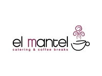 logo EL MANTEL
