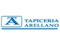 TAPICERIA ARELLANO