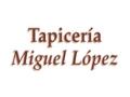 TAPICERIA MIGUEL LOPEZ