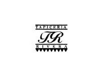 logo TAPICERIA RIVERA