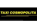 RADIO TAXIS COSMOPOLITA AC