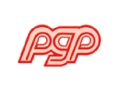 PROVEEDORA PGP