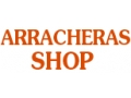 ARRACHERAS SHOP