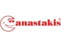 CANASTAKIS