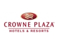 CROWNE PLAZA HOTEL DE MEXICO