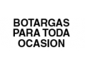 BOTARGAS PARA TODA OCASION