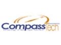 COMPASSTECH