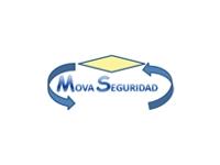 logo MOVA SEGURIDAD