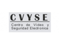 CENTRO DE VIDEO Y SEGURIDAD ELECTRONICA