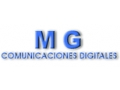MG COMUNICACIONES DIGITALES