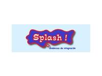 logo DINAMICAS DE INTEGRACION SPLASH