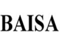 BAISA