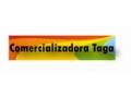 COMERCIALIZADORA TAGA