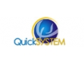 QUICK SYSTEM S DE RL DE CV