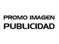 PROMO IMAGEN PUBLICIDAD