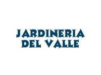 logo JARDINERIA DEL VALLE