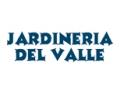 JARDINERIA DEL VALLE
