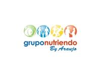 logo GRUPO NUTRIENDO