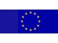 CALEFACCION EUROPEA
