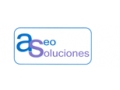 ASEO SOLUCIONES