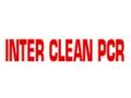 INTER CLEAN PCR