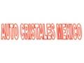 AUTOCRISTALES MEXICO