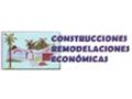 CONSTRUCCIONES Y REMODELACIONES ECONOMICAS