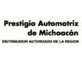 PRESTIGIO  AUTOMOTRIZ DE MICHOACAN