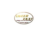 logo LIVEER TAXI 2000 AC