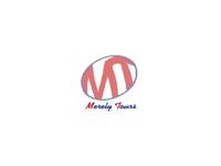 logo MERELY TOURS SA DE CV