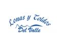 LONAS Y TOLDOS DEL VALLE