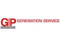 GP ESPACIO GENERATION SERVICE