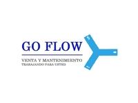 logo GO FLOW