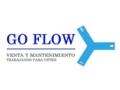 GO FLOW