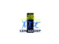 CLUB DEPORTIVO  CENSODEP