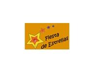 logo FIESTA DE ESTRELLAS