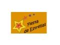 FIESTA DE ESTRELLAS