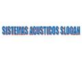 SISTEMAS ACUSTICOS SLOGAN