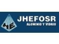 JHEFOSR