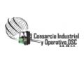 CONSORCIO INDUSTRIAL Y OPERATIVO DSC SA DE CV