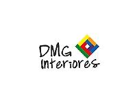 logo DMG INTERIORES