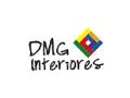 DMG INTERIORES