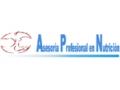 ASESORIA PROFESIONAL EN NUTRICION