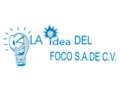 LA IDEA DEL FOCO SA DE CV