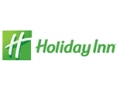 HOLIDAY INN HOTEL   SUITES MEXICO ZONA ROSA