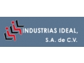 INDUSTRIAS IDEAL SA DE CV