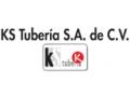 KS TUBERIA