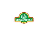 logo CENTRO NATURISTA SHAYAN MICHAN
