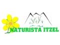 FARMACIA NATURISTA ITZEL