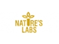 NATURE S LABS